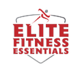 Elite Fitness Essentials Logo