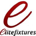 Elitefixtures Logo