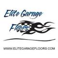 elitegaragefloors Logo