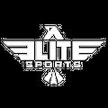 Elite Sports logo