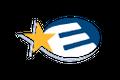 Elitesportstrainingcenter Logo