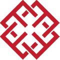 ELITIFY Logo