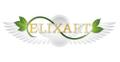 ELIXART Logo