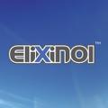 Elixinol CBD Logo