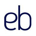 Eliza Baker Store Logo