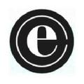 Elizabeth Charles Logo