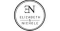 Elizabeth & Nichole logo