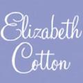 Elizabeth Cotton Logo