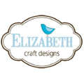 Elizabeth Craft Designs Logo