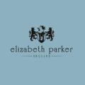 Elizabeth Parker Logo