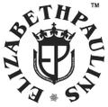 elizabethpaulins Logo