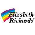 Elizabeth Richards logo
