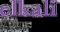 elkali Logo