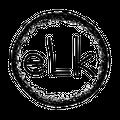 Elk Draws Logo