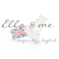 Ella & me logo