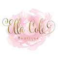 Ella Cole Boutique Coupons and Promo Codes