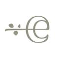 ella ember Logo