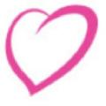ellajames Logo