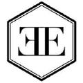 Ellany Equestrian Logo