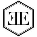Ellany Logo