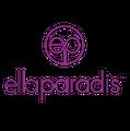 EllaParadis Logo