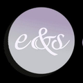 Elle-&-Shine- Logo