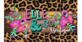 Elle and Co Boutique logo
