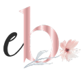 Elle Belle Boutique Logo