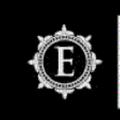 Ellekad Logo