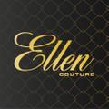 Ellenuture Logo