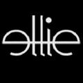 Ellie Boutique Logo
