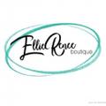 Ellie Renee Boutique Logo