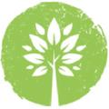 Ellie's Best Logo