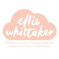 Ellie Whittaker Logo