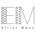 Elliot Mann Logo