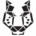 Ellis Brooklyn USA Logo