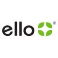 Ello Products USA Logo