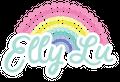 Elly Lu Logo