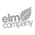 Elm Company Logo
