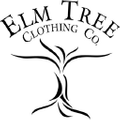 Elm Tree Clothing Logo