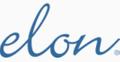 elonessentials.com USA Logo