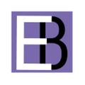 Elphia Beauty Logo