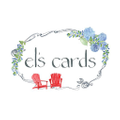 El's Cards Coupons and Promo Codes