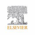 Elsevier Publishing Logo