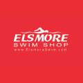 Elsmore Swim Logo