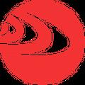 Eltima Software Logo