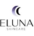 Eluna Skincare Logo