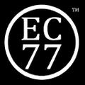 Elusion Clothing logo