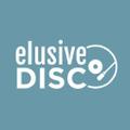 Elusive Disc Logo