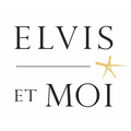 Elvis Et Moi Coupons and Promo Codes